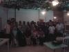 bersama-peserta-workshop-fs-di-kpmi