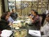 informal-meeting-the-world-bappenas-kemenkop-in-pacific-plaza-on-23march2012