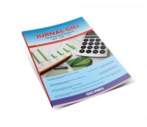 Jurnal GICI Business School Vol 2 No 1 tahun 2012