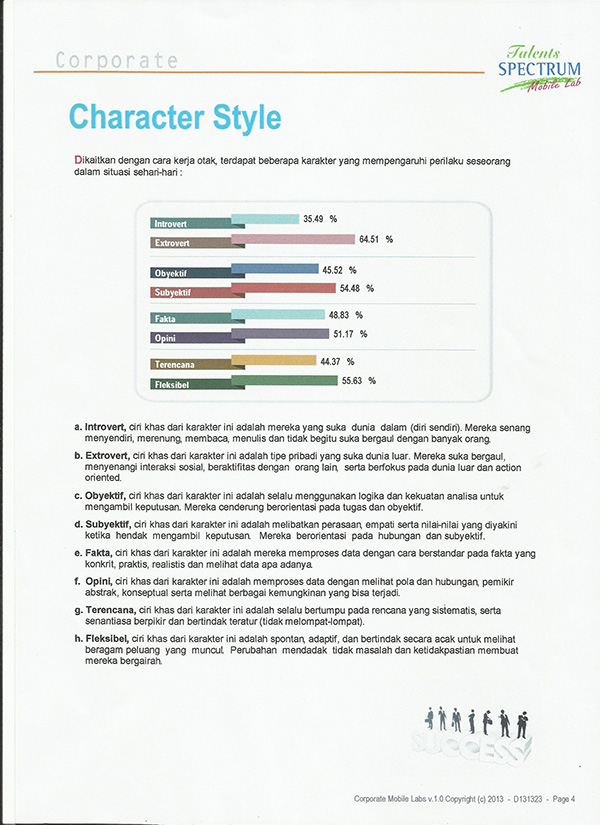 character style-p.4