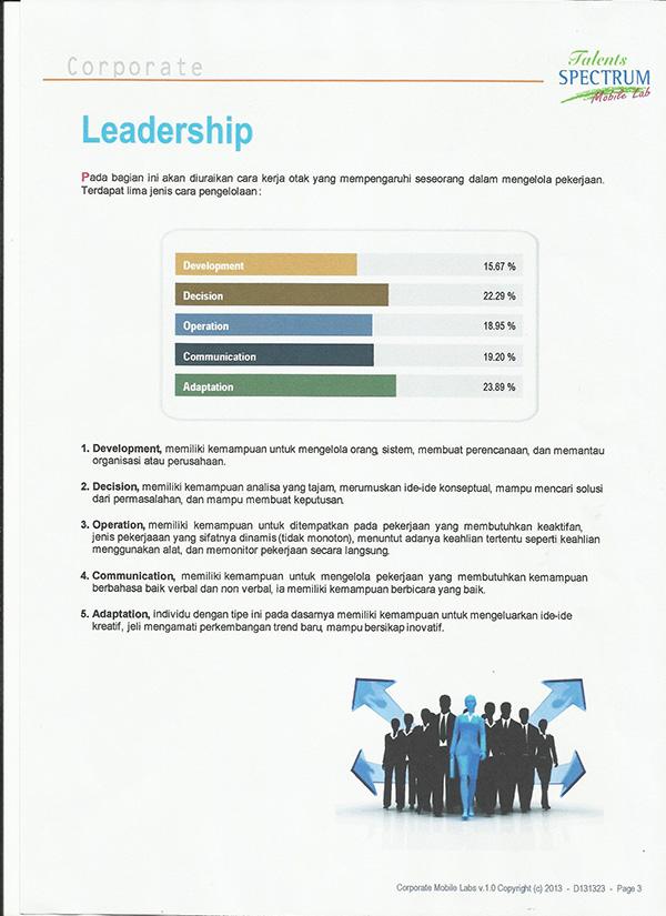 leadership-p.3