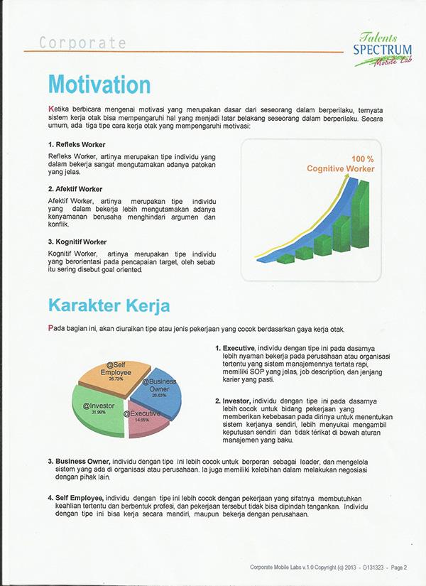 motivation-p.2