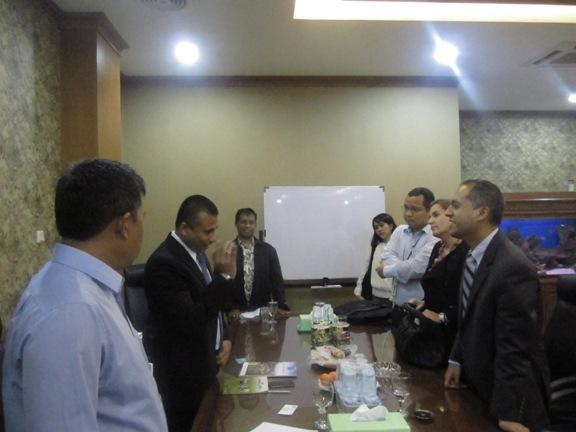 Sistem Keuangan Berbasis Koperasi 2