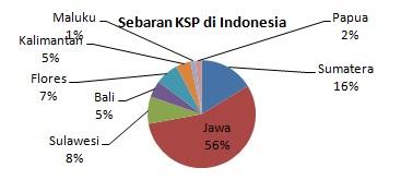 Sistem Keuangan Berbasis Koperasi 4