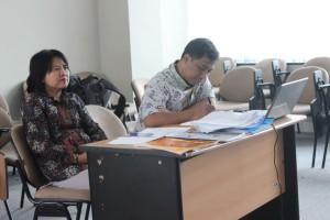dewan jury