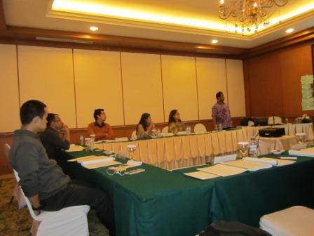 gambar training audit 1