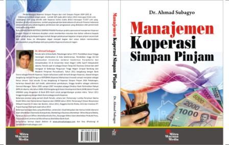 cover buku MKSP  29-8-14 fix