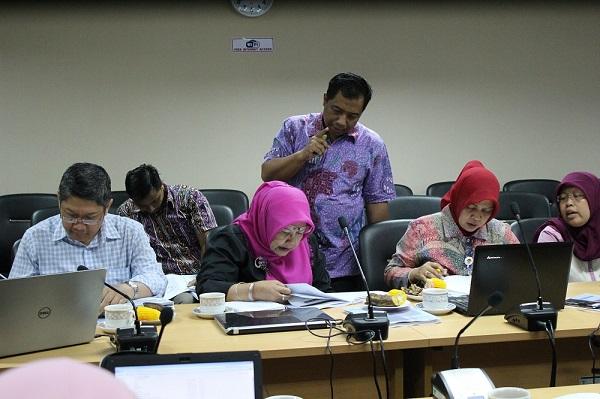 hari kedua workshop